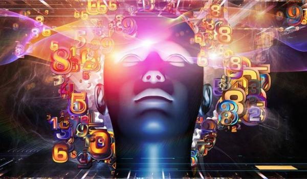 Meditation zum neuen BewusstSein