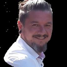 Marcus Guido Haefele